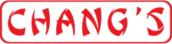 changs logo
